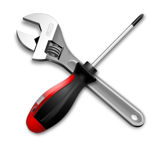 icons-tools-1242